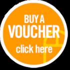 Buy a voucher for Social Wellness Massage Cape Town